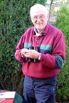 Phil Slade