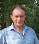 Ian Newton